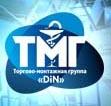 Торгово-Монтажная Группа «DIN»