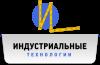 ООО ПКФ «Индустриальные технологии»